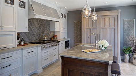 kitchen suggestions transitional kitchen designs for your inspiration