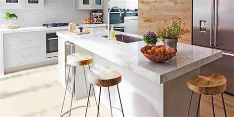 kitchen bench colours kitchen benchtops kinsman kitchens