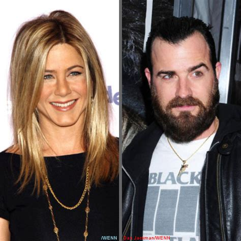 jennifer aniston dating jennifer aniston not dating justin theroux rep insists