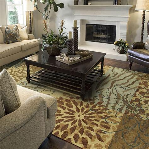 transitional area rugs contemporary area rugs  kansas city
