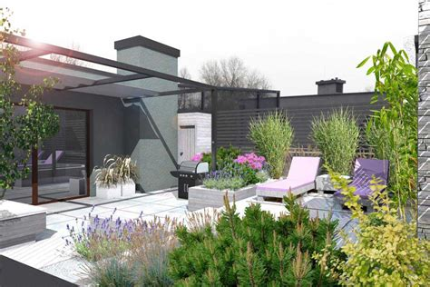 Ideal Home 3d Landscape Design 12 Review | ideal home 3d landscape design 12 review ideal home 3d