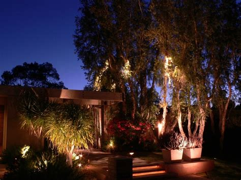 lights palm desert 10 best indian palm springs palm desert landscape