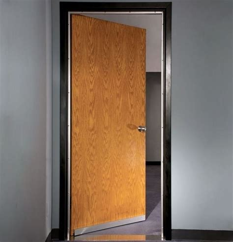 Apartment Bedroom Doors How To Soundproof Bedroom And Apartment Door