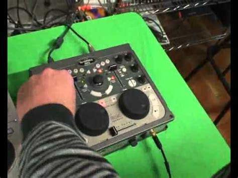 hercules dj console mk1 hercules dj console mk2 virtualdj