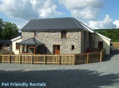 Pet Friendly Cottages by Friendly Cottages Crymych Pembrokeshire Carmarthenshire