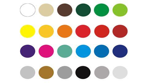 color with a deko app home page
