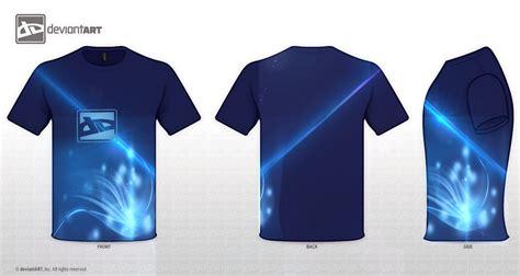 design a shirt with logo 2nd entry t shirt logo design by janisar22 on deviantart