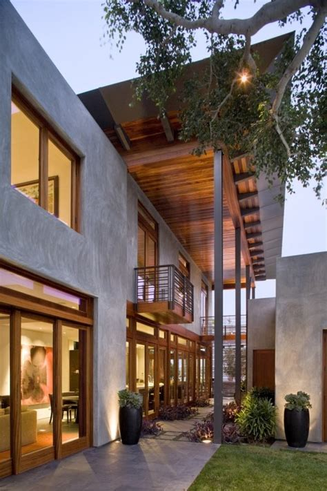 textured front facade modern box home 60 best exterior facade images on pinterest my house