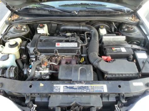 small engine repair training 2008 saturn vue electronic toll collection find used 2001 saturn sc2 electronic problem with transmission title in hand in levittown