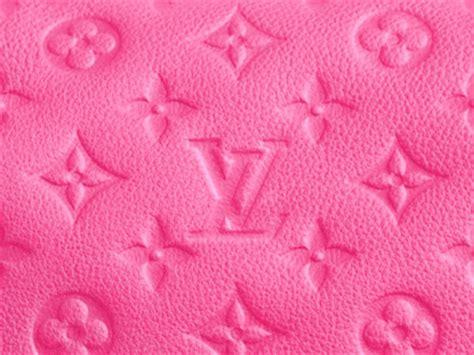 wallpaper louis vuitton pink pink louis vuitton wallpaper 2017 2018 best cars reviews