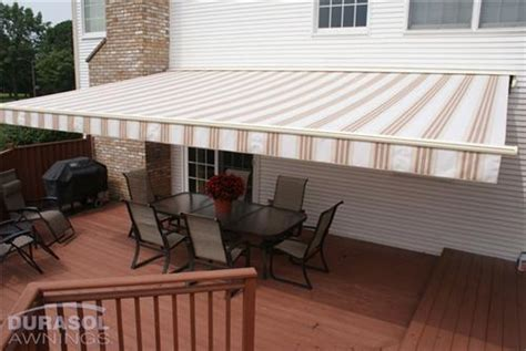 Baraboo Tent And Awning by Residential Baraboo Tent Awning