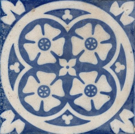 edwardian design on pinterest encaustic tile tiled 205 best images about mayolicas azulejos on pinterest