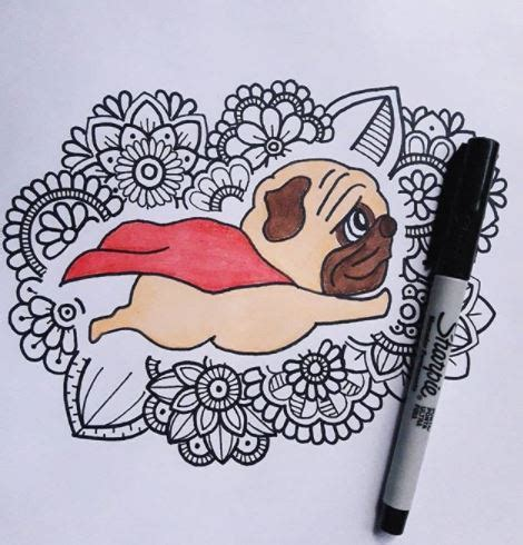 imagenes bonitas navideñas para dibujar imagenes de amor para dibujar para mi novia letras en