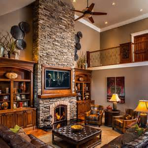 Home Decor Articles by Decorate The Walls In Way Decor World Tips In
