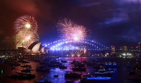 happy  year  breathtaking  beautiful pictures   years celebrations