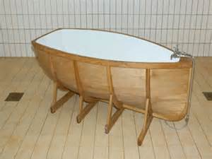 bathtub bass traditional japanese bathtub japanese soaking tub