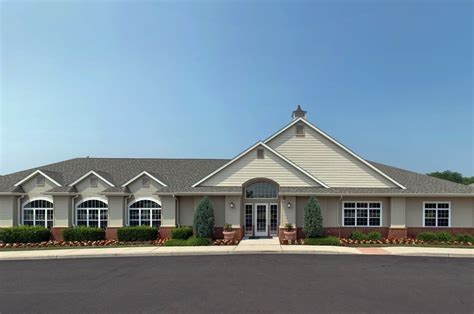 1 bedroom apartments for rent in south jersey 100 1 bedroom apartments for rent in south jersey