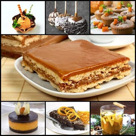 Baby Shower Food Ideas For Fall by For A Unique Baby Shower Try These Amazing Fall Themed Ideas