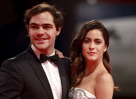 martina stoessel at el clan premiere at 72nd venice film festival martina stoessel archives hawtcelebs hawtcelebs