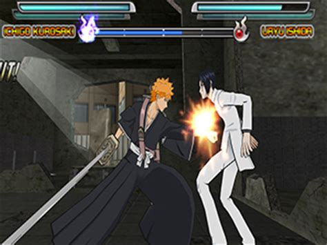 emuparadise bleach bleach heat the soul japan iso