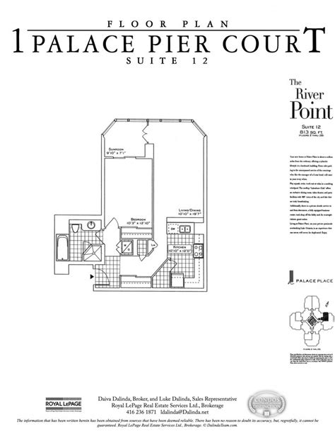 palace place floor plans palace place 1 palace pier court luke dalinda www