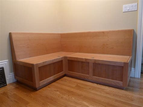 how tall is a bench seat banquette seating height design banquette design