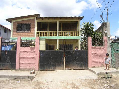 venta casa venta de casas y terrenos en honduras siguatepeque la