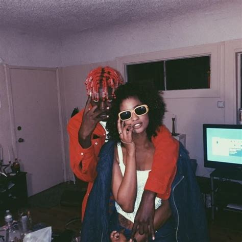lil yachty lil boat soundcloud lil yachty b4 da boat by 50strong records free