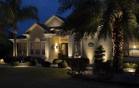 professional landscape lighting professional landscape lighting by 174 lighting