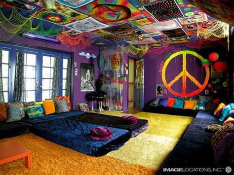 peace room ideas psychedelic 60 s decade party ideas pinterest