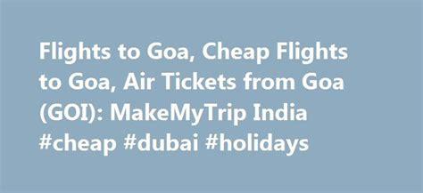 make my trip airfare calendar 17 best ideas about flight schedule on airline