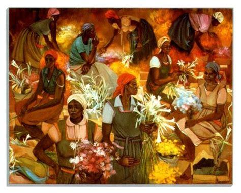 biography susan alexander jamaican artist 62 best images about jamaican art on pinterest art oil