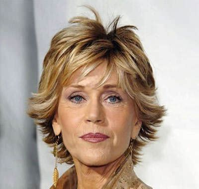 edgy haircuts for 50 6 edgy hairstyles for women over 50