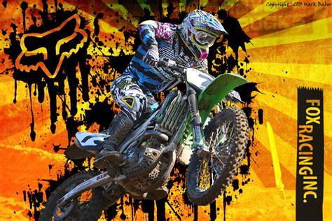 fox wallpapers motocross fox racing iphone wallpaper wallpapersafari