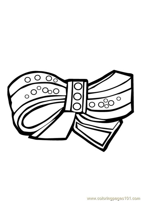 jewelry coloring page free jewelry coloring pages