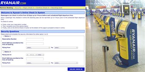 mobile check in ryanair fte exclusive why ryanair ceo michael o leary hates