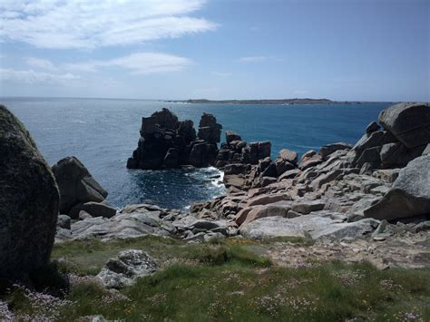 was the destination crab boat ever found scilly isles eghe june 2015