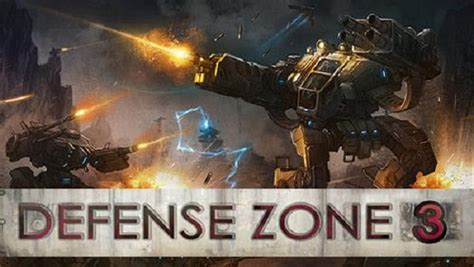 download game hd android mod apk defense zone 3 ultra hd apk mod android game download