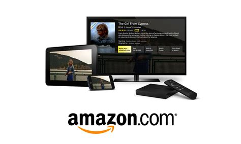 amazon video direct amazon video direct gives videographers a slice of the