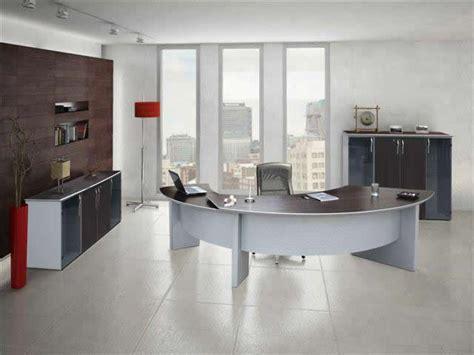imagenes de oficinas minimalistas oficina publica saludable junio 2012
