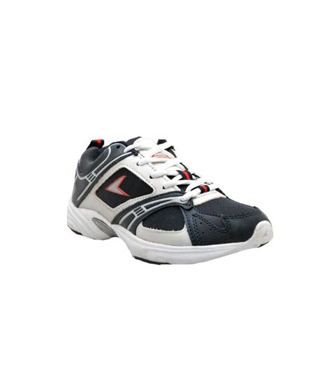 bata power running shoes bata running shoes review 28 images power by bata
