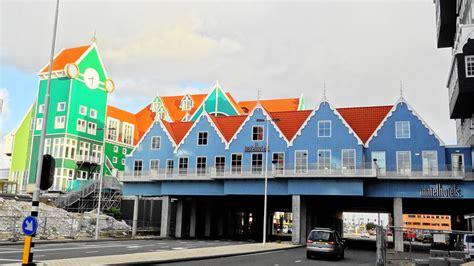 the station next door picture of inntel hotels amsterdam zaandam zaandam tripadvisor station zaandam mapio net