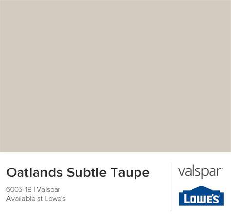 oatlands subtle taupe house beautiful