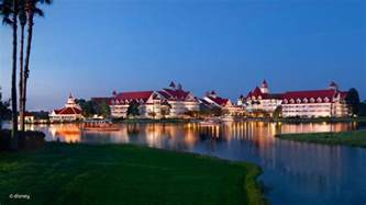 the 10 best florida hotel 10 best hotels at disney world resort where to stay at disney orlando florida