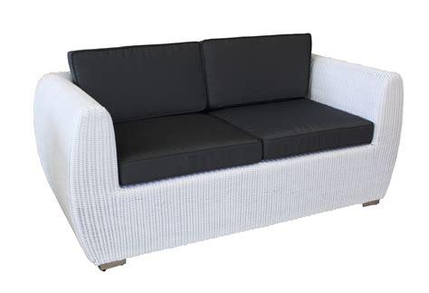 tavolo sedie bimbi tavoli bimbi ikea dragtime for