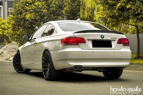 cost of maintaining a bmw 3 series how much will maintaining a bmw e39 m5 cost quite a lot