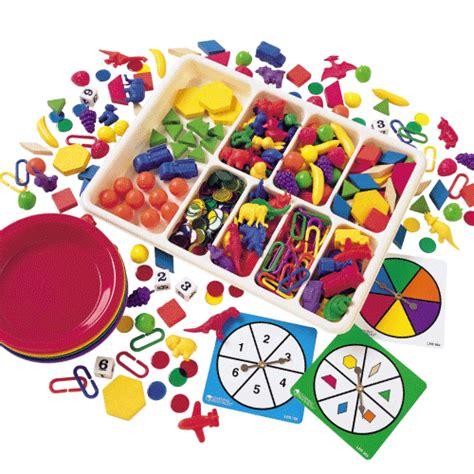 imagenes para trabajar matematicas trabajar las matematicas en casa y jugando