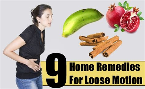 top 9 home remedies for motion remedy
