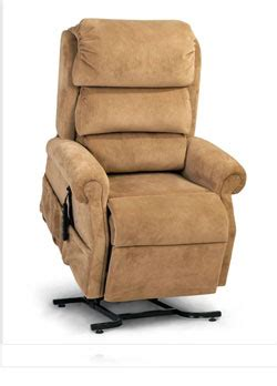 recliner chairs for tall people gift ideas welcome to carter furniture suffolk virginia