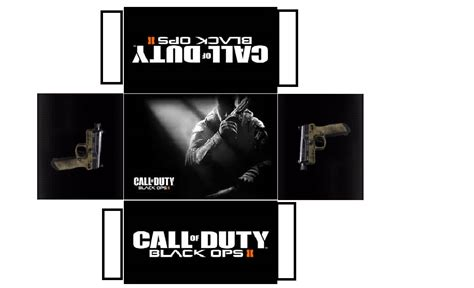 call of duty black ops crashes freezes errors and fixes call of duty black ops 2 wallpaper click to view auto